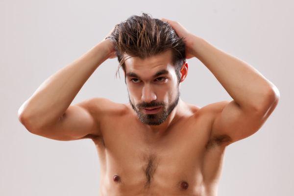 Cuales las mejores formas de hacerte mechas sin danar pelo