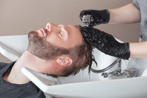 Cuales son las mejores maneras de hacerte mechas sin danar pelo