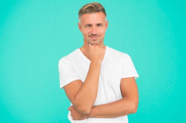 Mejores formas hacerte mechas sin danar el pelo
