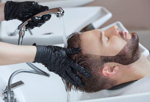 Mejores formas mechas sin danar pelo