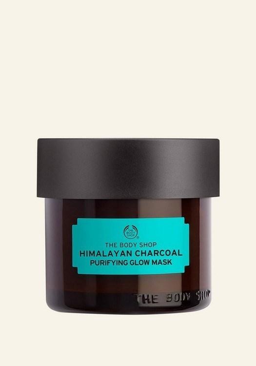 Las mejores cremas de hombre para piel grasa Charcoal