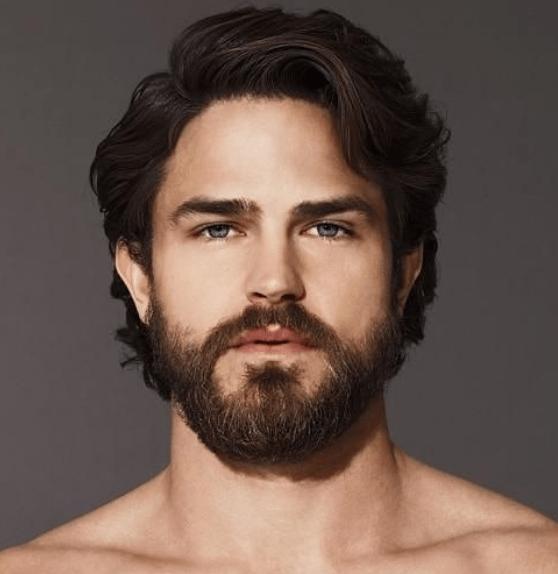 Las mejores cremas de hombre para piel grasa piel lisa