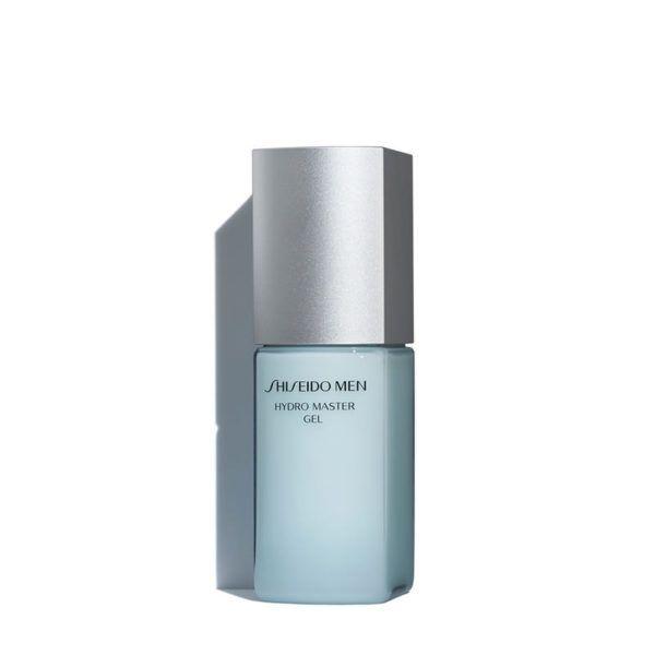 Las mejores cremas de hombre para piel sensible Shiseido Men