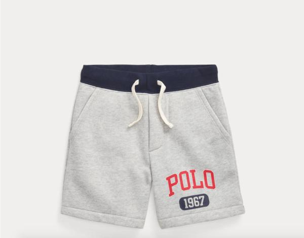 Todos los tipos de pantalones cortos y cuál elegir para 2021 deportivo