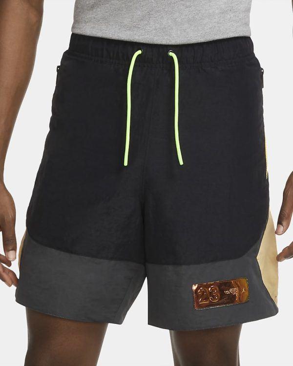 Todos los tipos de pantalones cortos y cuál elegir para 2021 Jordan Brand