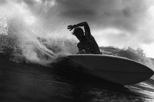 ¿Cuáles son las mejores tablas de surf? Tipos, precios, comparativas y cuál elegir experto