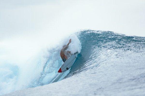 ¿Cuáles son las mejores tablas de surf? Tipos, precios, comparativas y cuál elegir olas