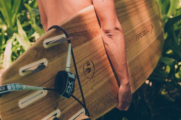 ¿Cuáles son las mejores tablas de surf? Tipos, precios, comparativas y cuál elegir playa