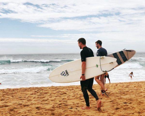¿Cuáles son las mejores tablas de surf? Tipos, precios, comparativas y cuál elegir playas