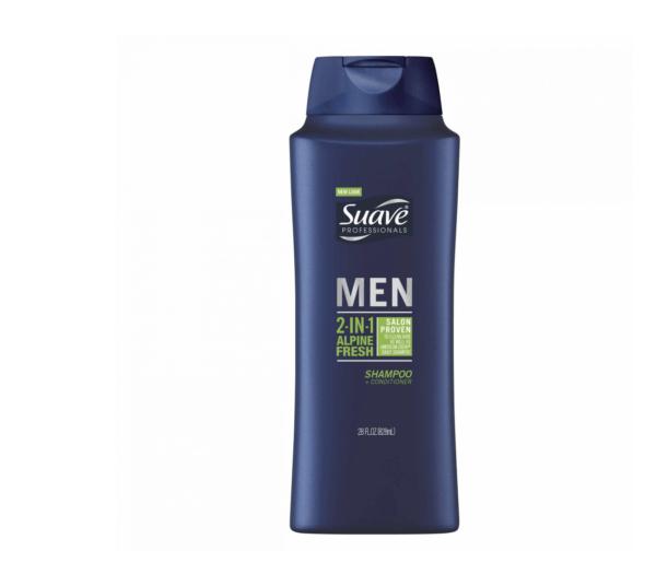 Los mejores 10 champús para hombres con pelo lacio Suave
