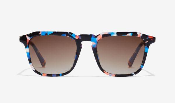 Tendencias gafas verano gafas hawkers capri carey