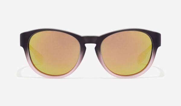 Tendencias gafas verano gafas hawkers capri neive