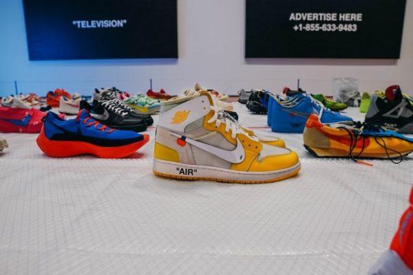 Los clásicos de Nike que van a triunfar el próximo invierno colección