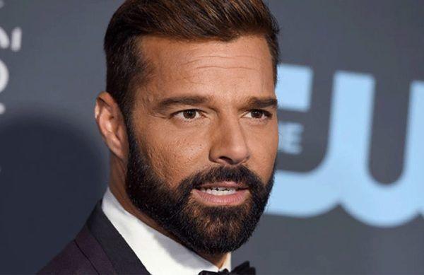 Mejores tipos o estilos de barba corta para hombres barba tupida