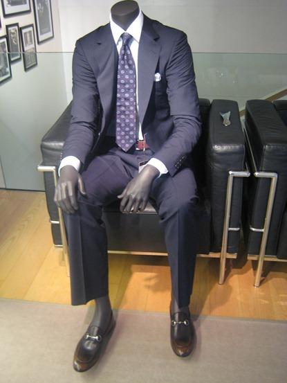 d7f2a74d75 Consejos para hombres que se quieren vestir bien