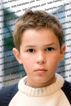 Cortes 2010 para niños-12