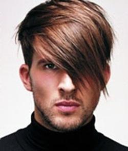 Cortes de pelo 2010 Tendencias moda hombre-2