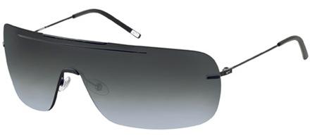Gafas Carrera 2010