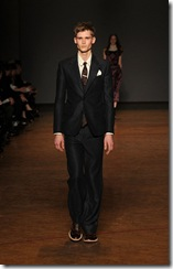 Marc Jacobs Formal - 02