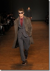 Marc Jacobs Formal - 04