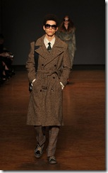 Marc Jacobs Formal - 05