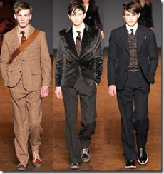 Marc Jacobs Formal - 06