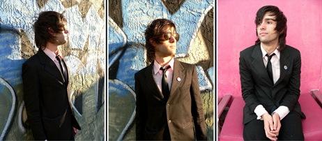 Moda y tendencias en ropa emo 2010-4