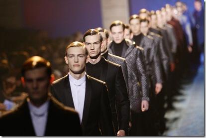 Versace Milan