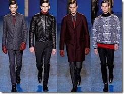 Versace Milan - 01