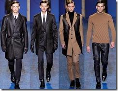 Versace Milan - 02