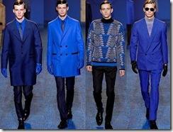 Versace Milan - 03