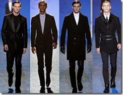 Versace Milan - 04