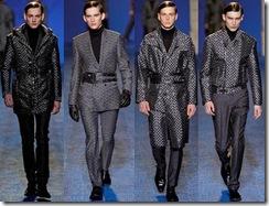 Versace Milan - 05