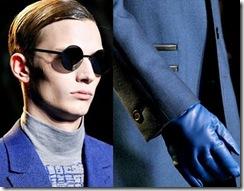 Versace Milan - 06