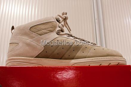 Zapatillas Lacoste 2010 para hombres_2
