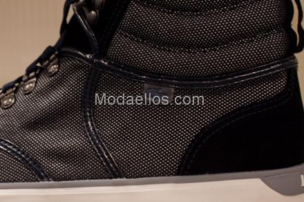 Zapatillas Lacoste 2010 para hombres_4