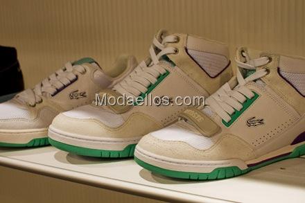 Zapatillas Lacoste 2010 para hombres_6