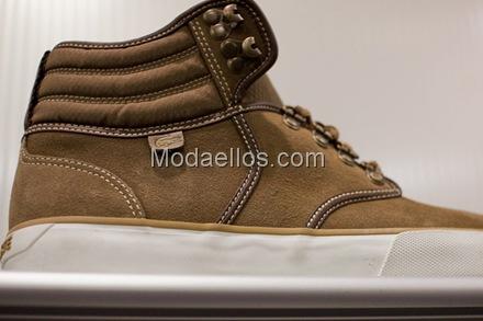 Zapatillas Lacoste 2010 para hombres_8