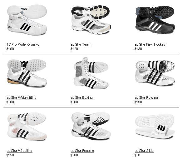 adidas-olimpics.JPG