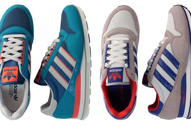 adidas-originals-2010-spring-zx-500