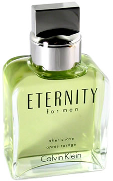calvin-klein-eternity-for-men-aftershave-100ml.jpg