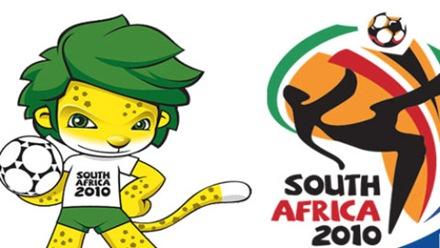 camisetas futbol sudafrica 2010