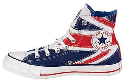 Las 10 mejores zapatillas a menos de $300