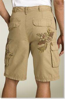 indigo-palms-cargo-shorts2-thumb.jpg