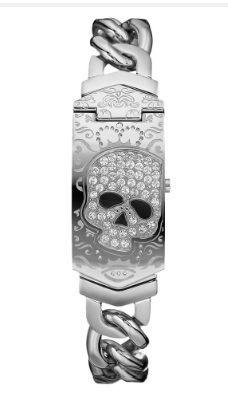 juego de los REGALOS!!! - Página 9 Marc-eckostainless-steel-skull-watch