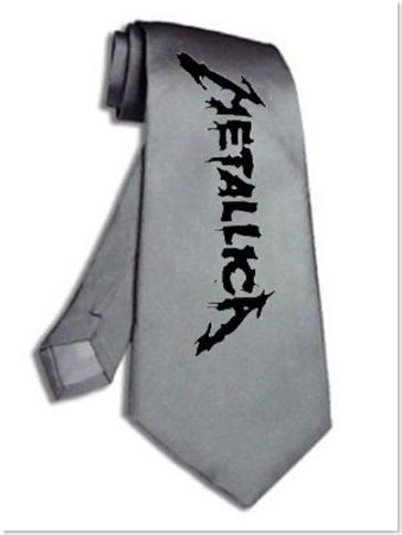 metallica-necktie-thumb.jpg