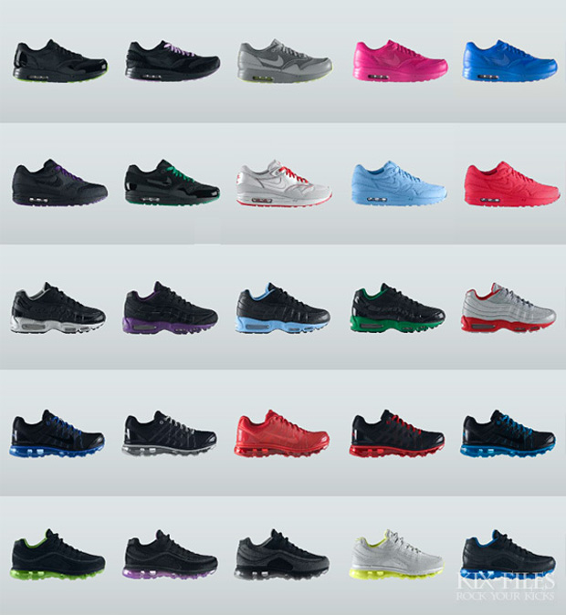 nike-attack-collection-1