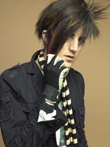 peinados-emo-2009-391-225x300