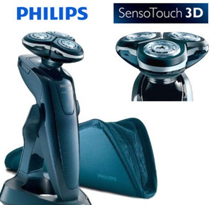 philips-norelco-rq1250