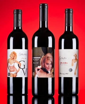playboy-personalwines-2008-valentines-day-thumb